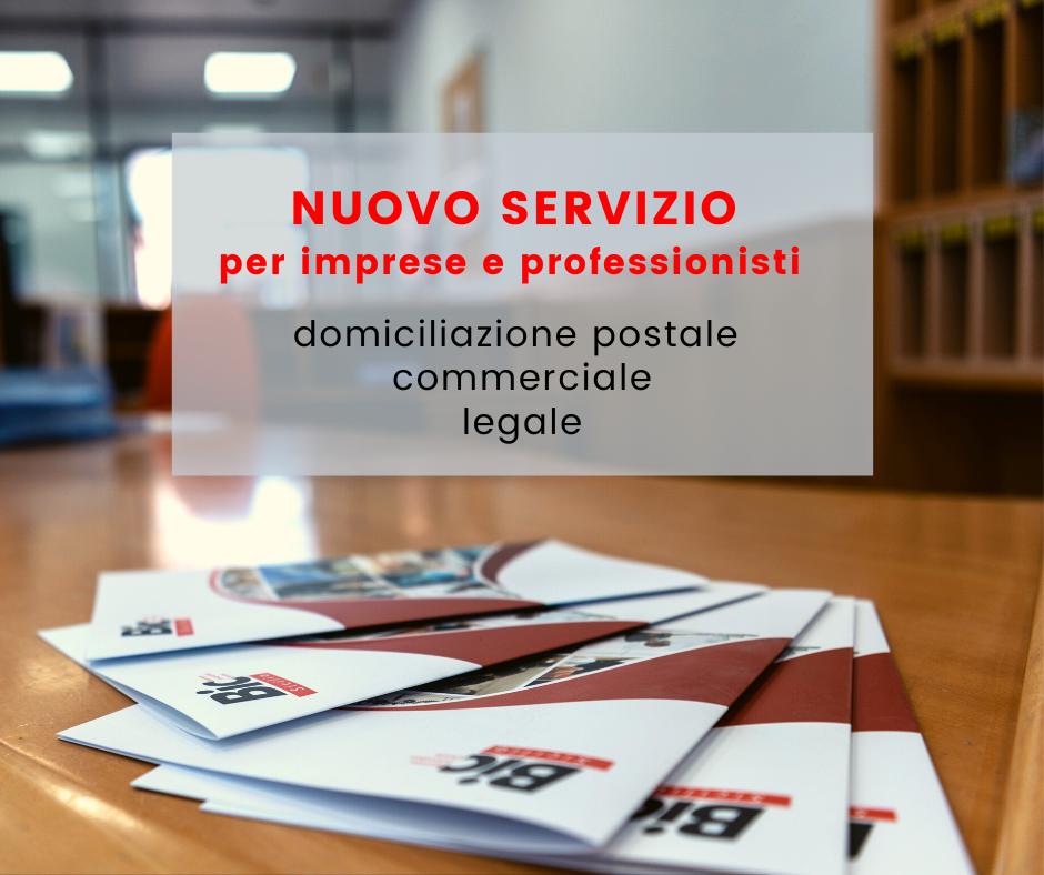 domiciliazione-postale-commerciale-legale