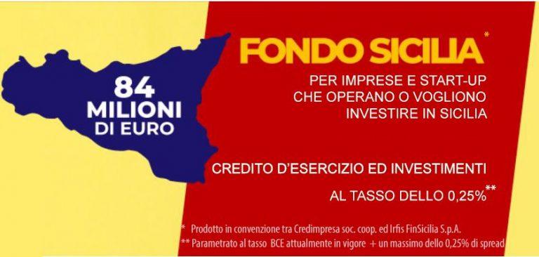 fondo sicilia social
