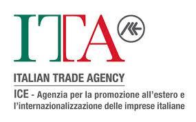 ITA-AGENZIA