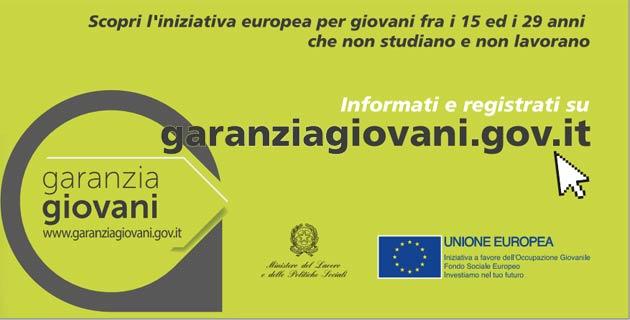 garanzia-giovani-2019